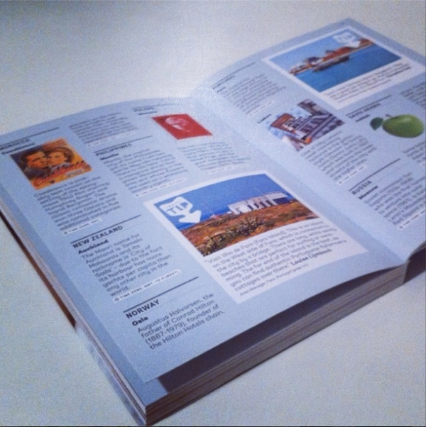 booking_book2