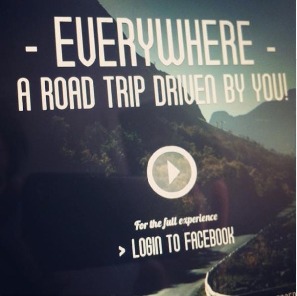 bridgestone_Everywhere