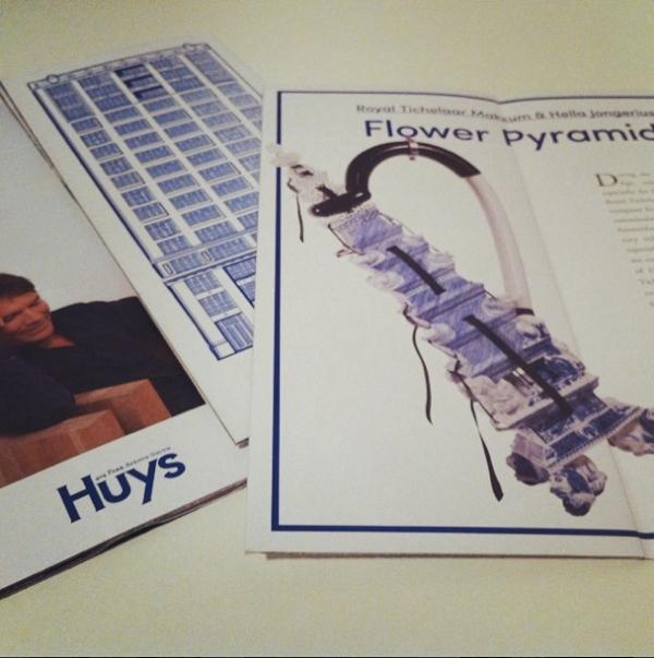 huys_brochure