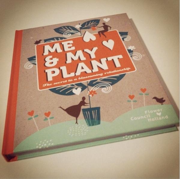 meandmyplant