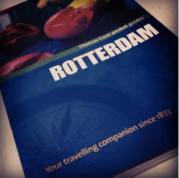 rotterdam_book