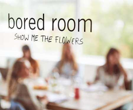 bloomon_5.jpeg